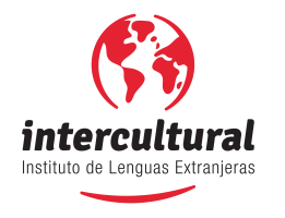 Plataforma de enseñanza virtual - Intercultural